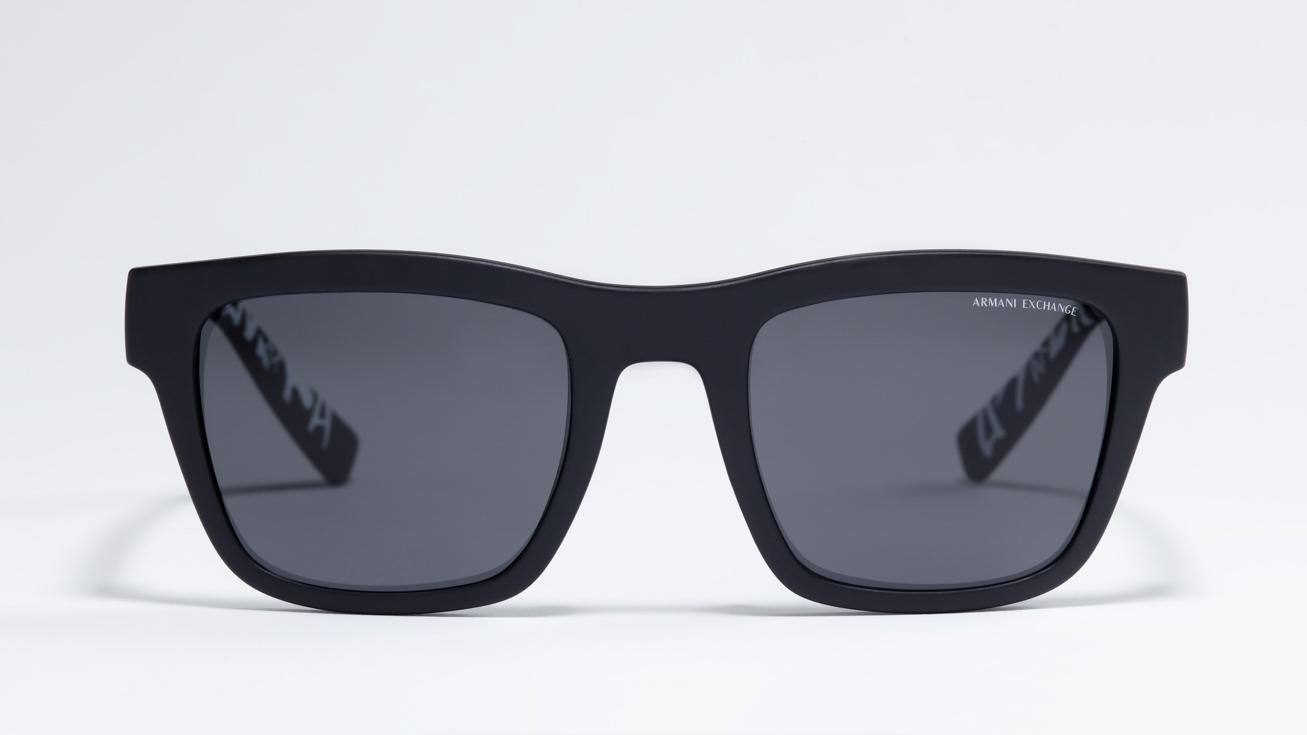 Солнцезащитные очки Armani Exchange 0AX4088S 802987 1