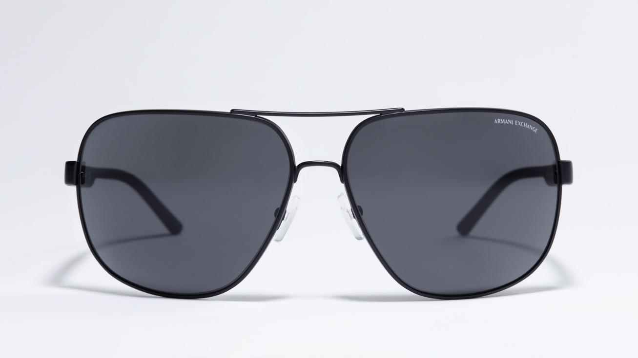 Солнцезащитные очки Armani Exchange 0AX2030S 606387 1
