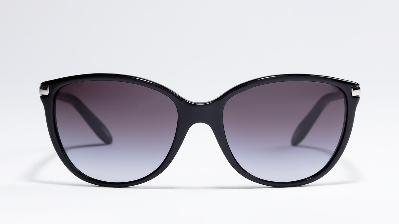 Солнцезащитные очки RALPH 0RA5160 501/11 1