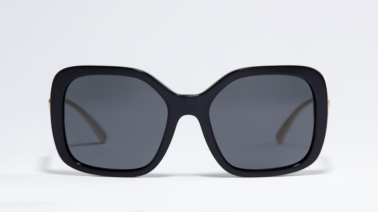 Солнцезащитные очки VERSACE 0VE4375 GB1/87 1