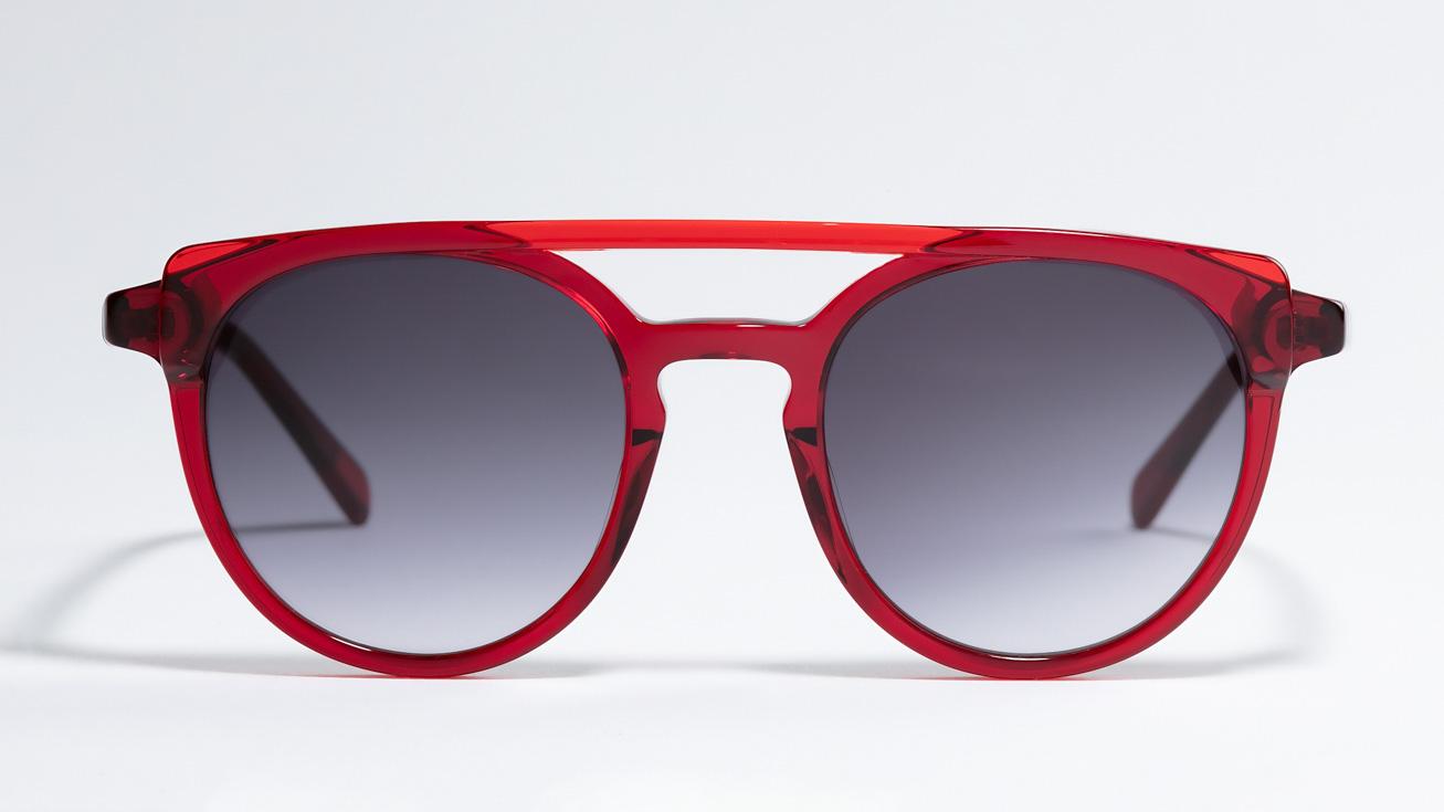 Солнцезащитные очки S.OLIVER 98572 303 1