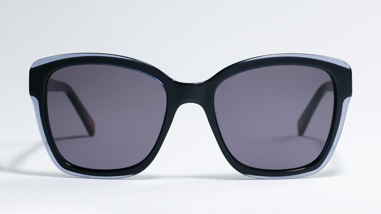 Солнцезащитные очки S.OLIVER 98573 440 1