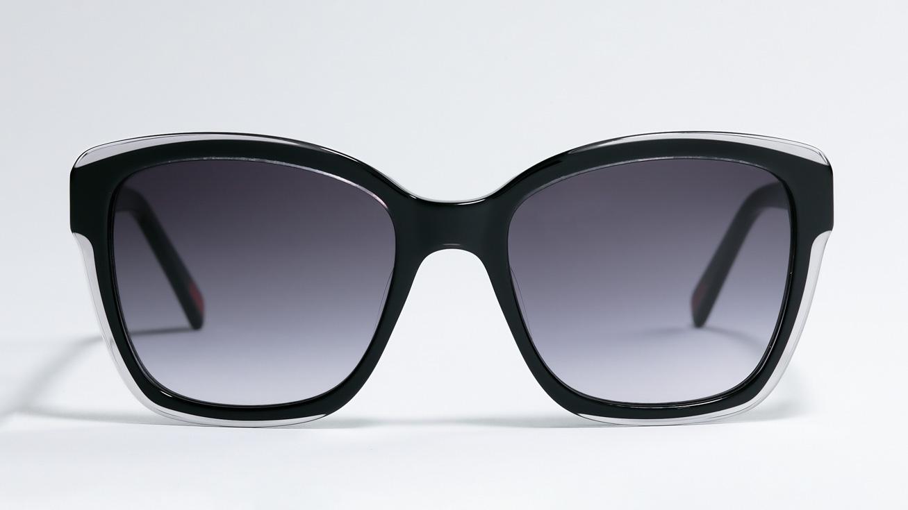 Солнцезащитные очки S.OLIVER 98573 680 1