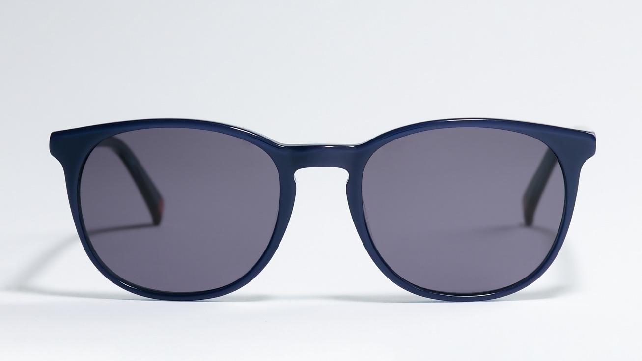 Солнцезащитные очки S.OLIVER 98575 400 1