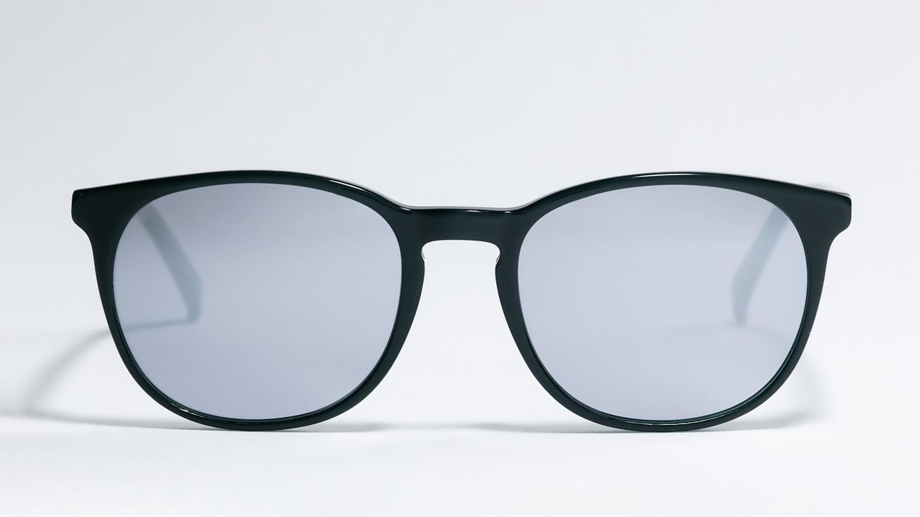 Солнцезащитные очки S.OLIVER 98575 500 1