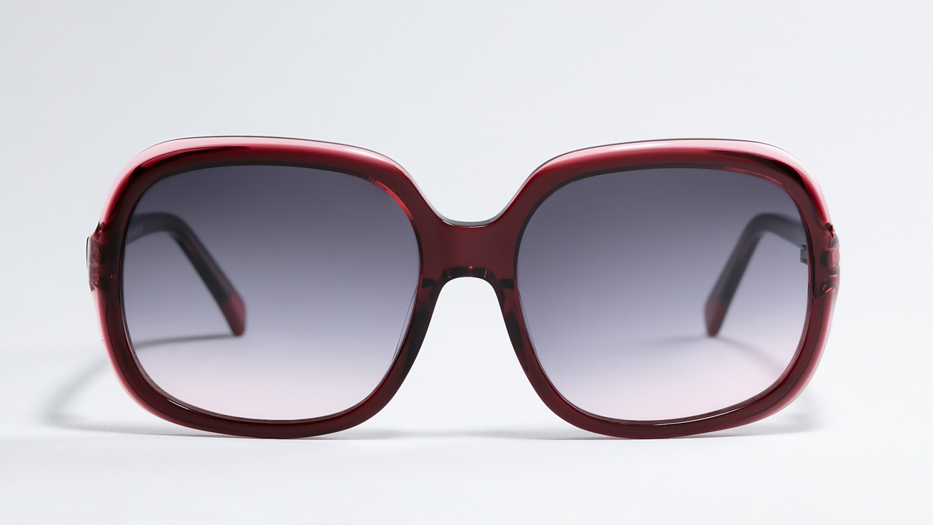 Солнцезащитные очки S.OLIVER 98570 300 1