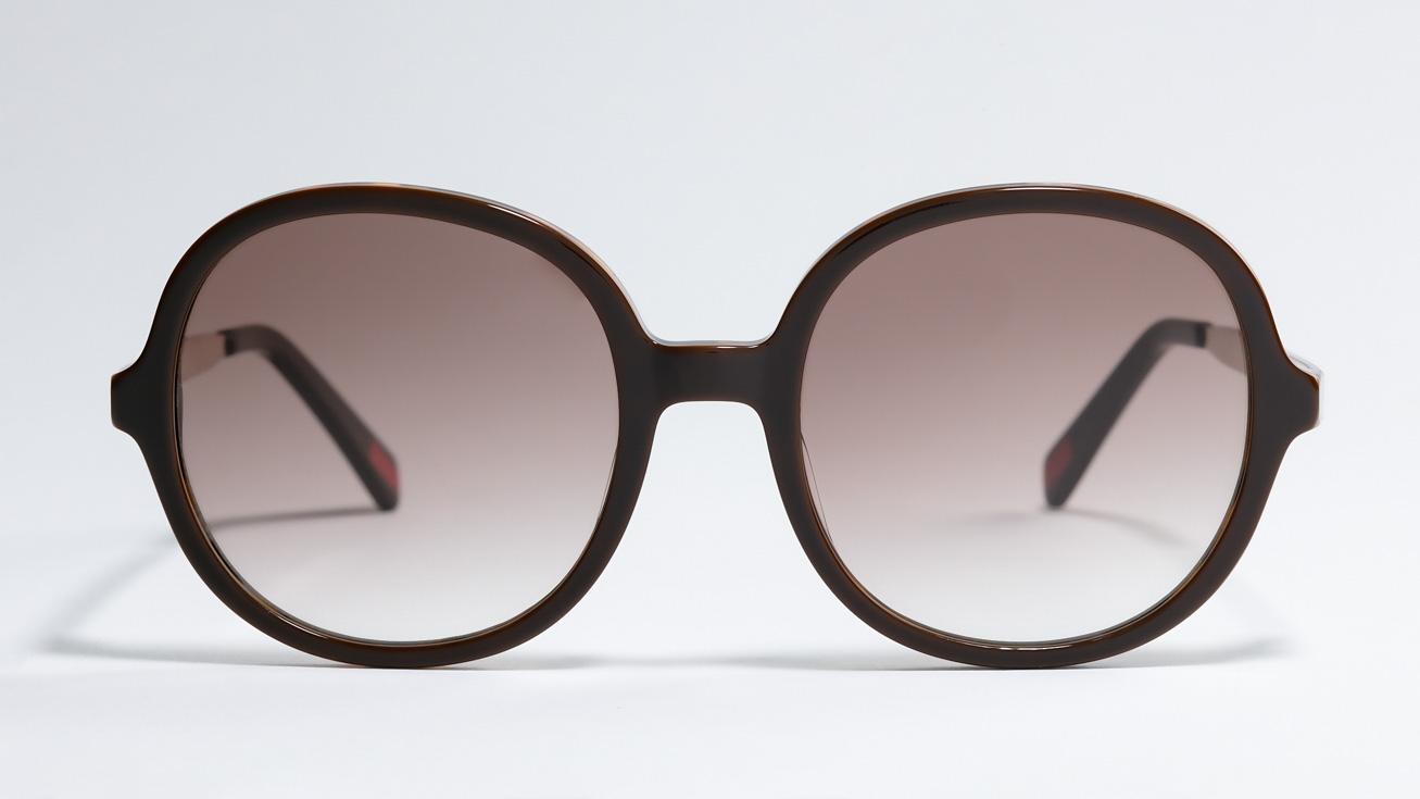 Солнцезащитные очки S.OLIVER 98571 700 1