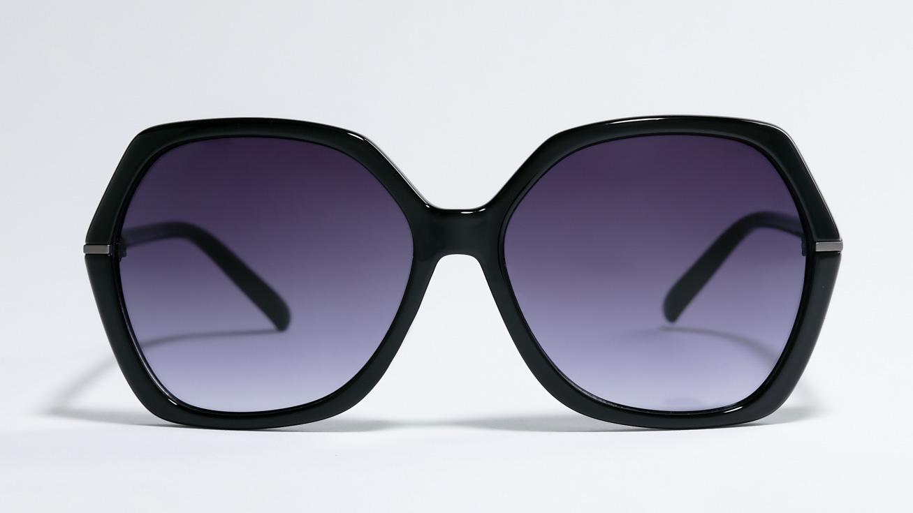 Солнцезащитные очки S.OLIVER 98560 600 1