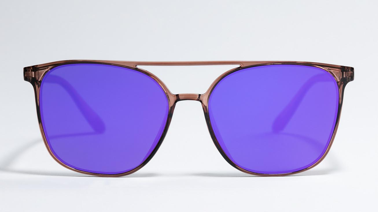 Солнцезащитные очки S.OLIVER 98563 700 1