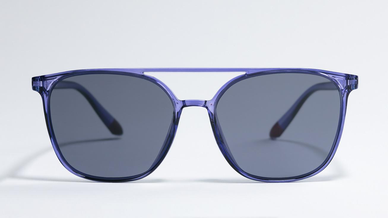 Солнцезащитные очки S.OLIVER 98563 400 1