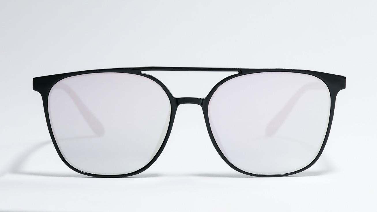 Солнцезащитные очки S.OLIVER 98563 600 1