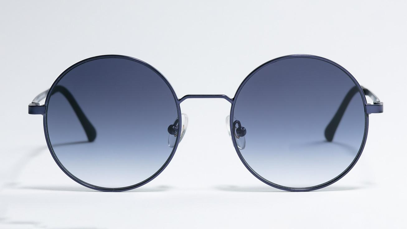Солнцезащитные очки S.OLIVER 98558 400 1