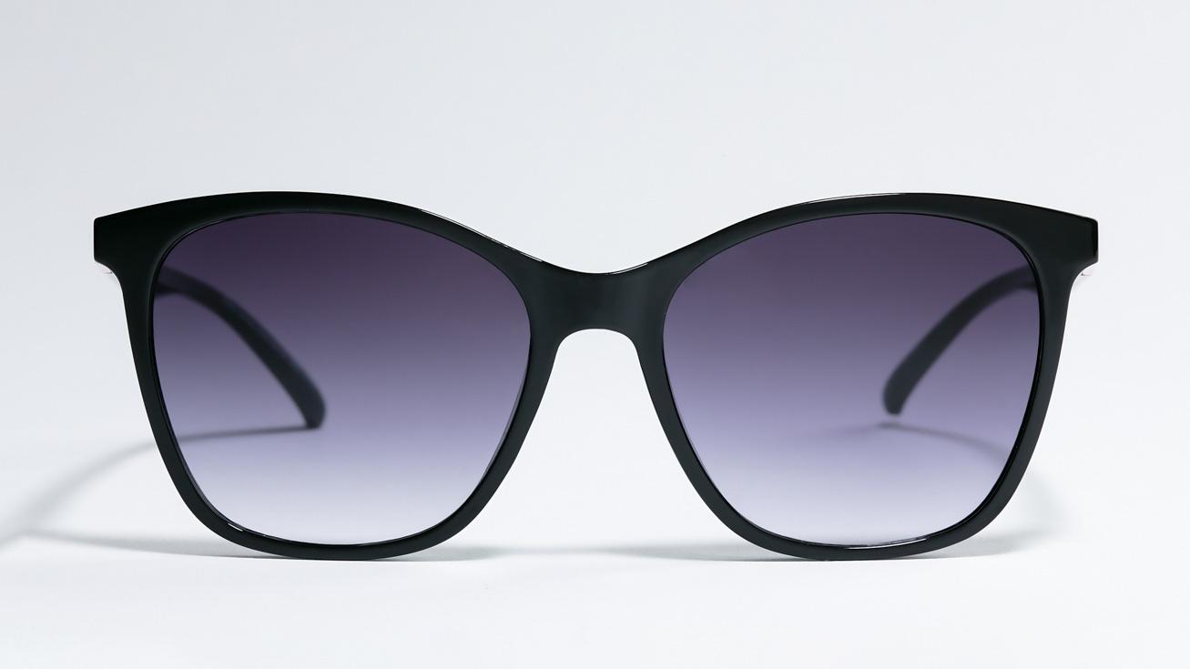 Солнцезащитные очки S.OLIVER 98565 600 1