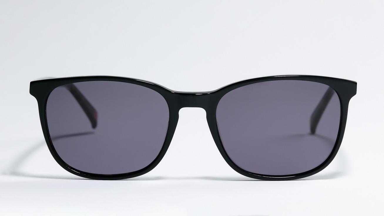 Солнцезащитные очки S.OLIVER 98574 677 1