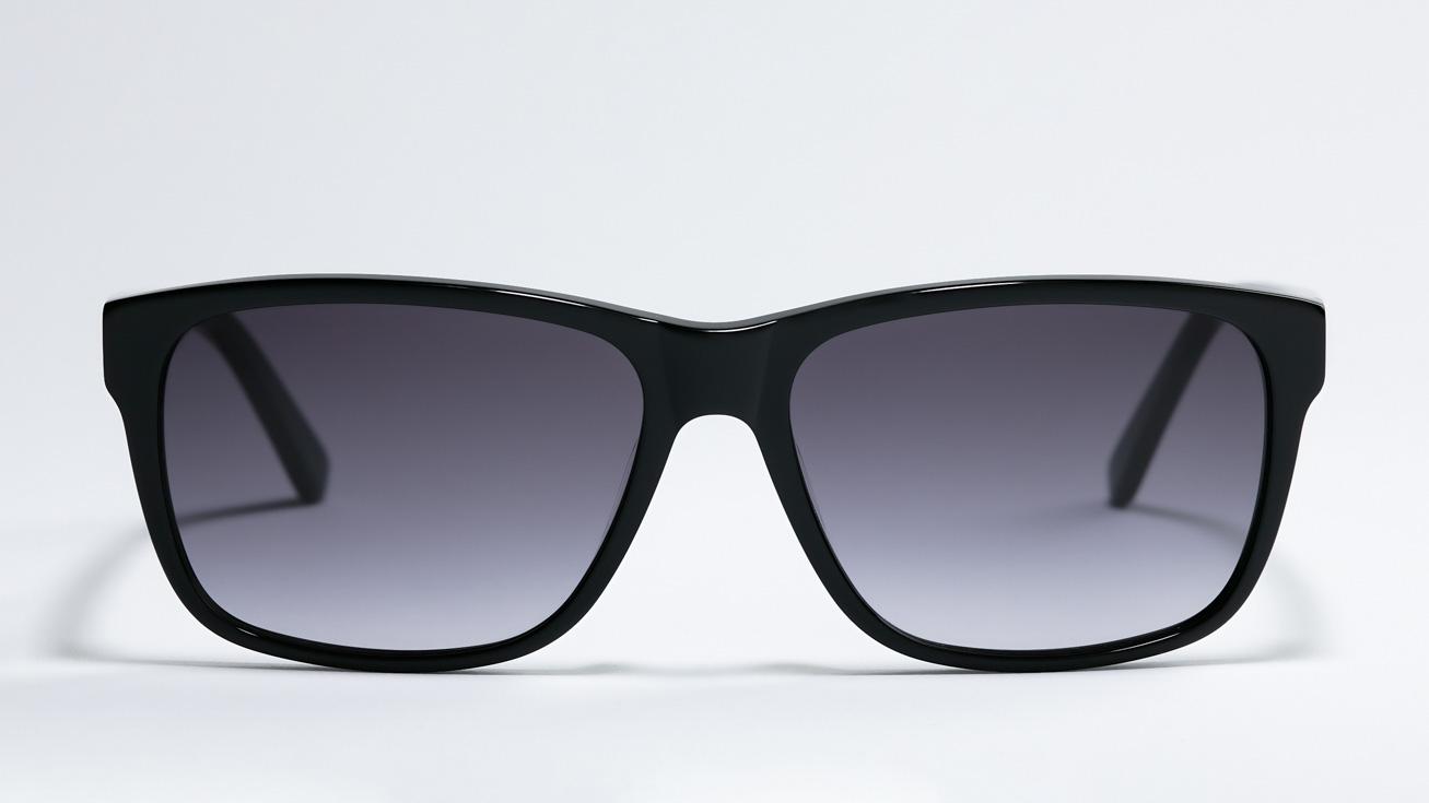 Солнцезащитные очки S.OLIVER 99775 600 1