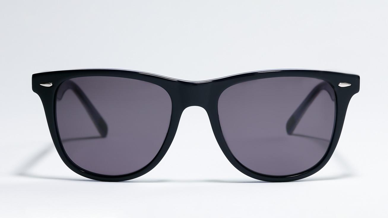 Солнцезащитные очки S.OLIVER 99774 400 1