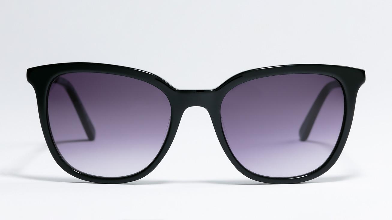 Солнцезащитные очки MORE&MORE 54789 600 1