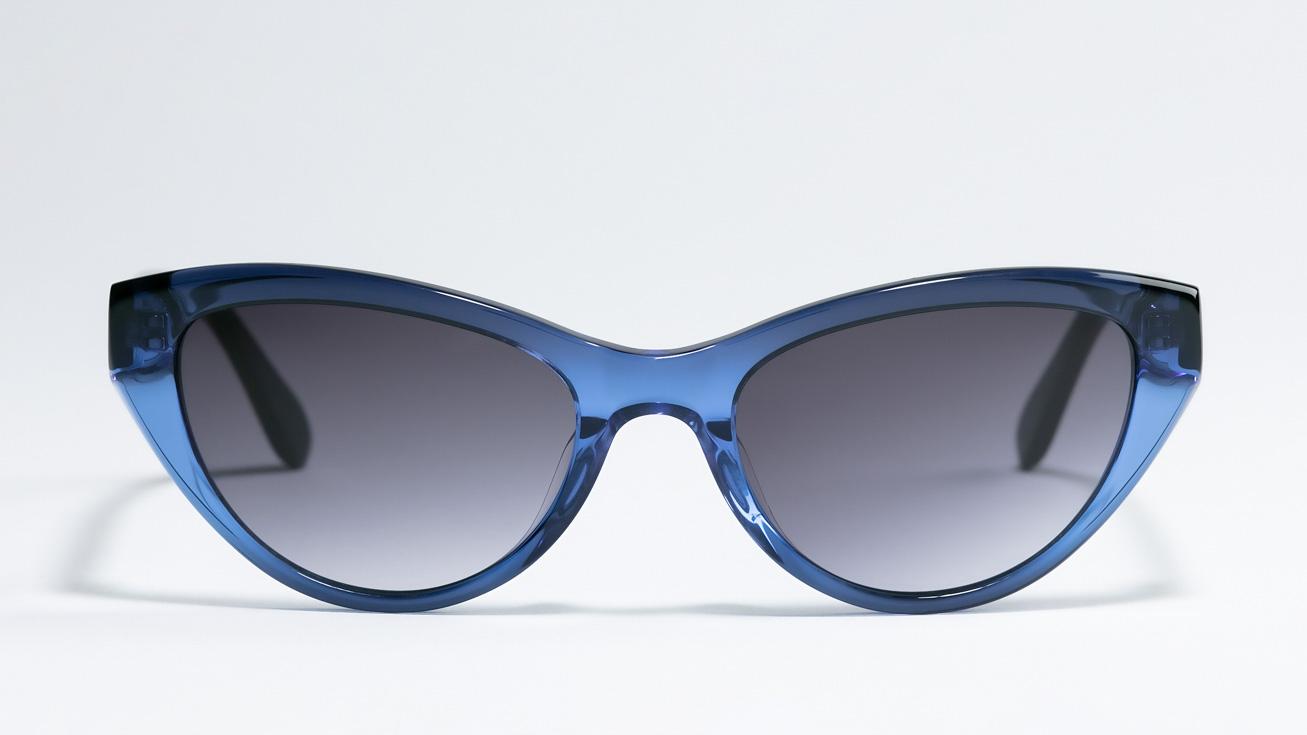Солнцезащитные очки MORE&MORE 54795 400 1