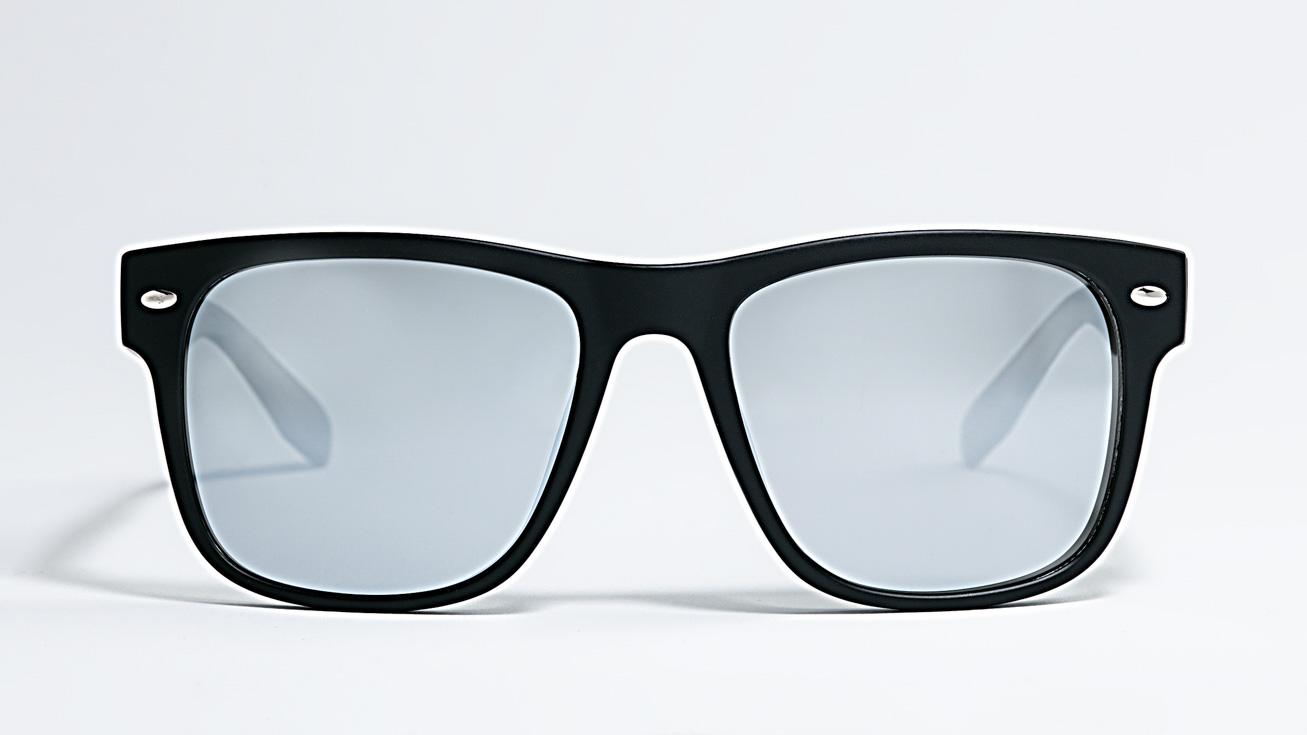 Солнцезащитные очки HEAD 12001 620 1