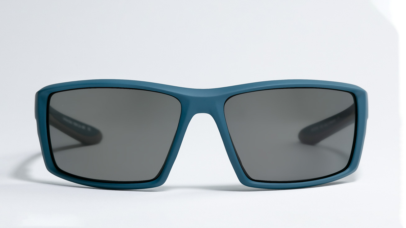 Солнцезащитные очки HEAD 13004 480 1