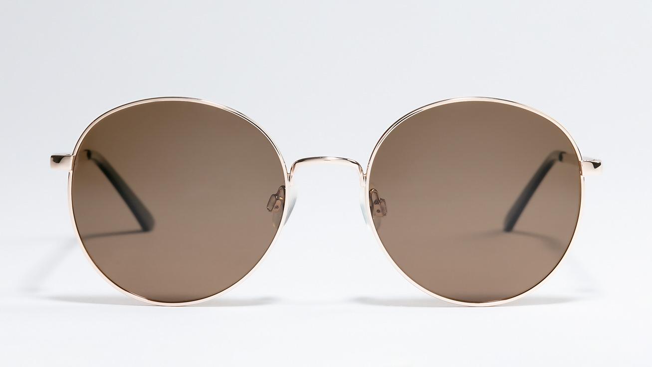 Солнцезащитные очки Dackor 374 BROWN 1