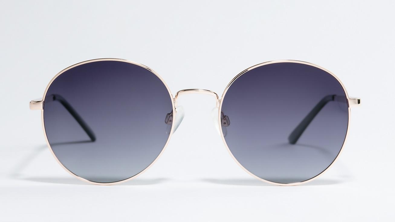 Солнцезащитные очки Dackor 374 GREY 1