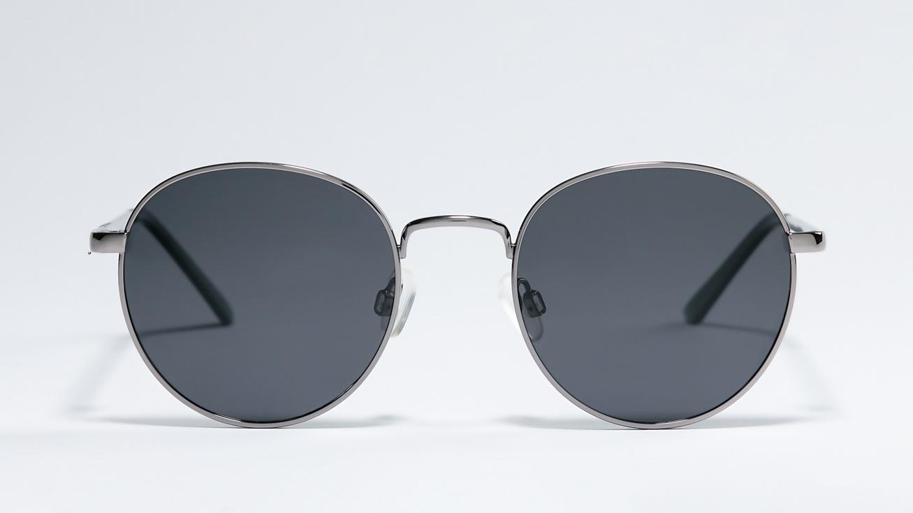Солнцезащитные очки Dackor 08 GUN 1