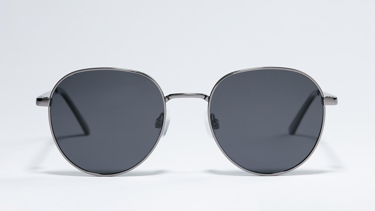 Солнцезащитные очки Dackor 470 GUN 1