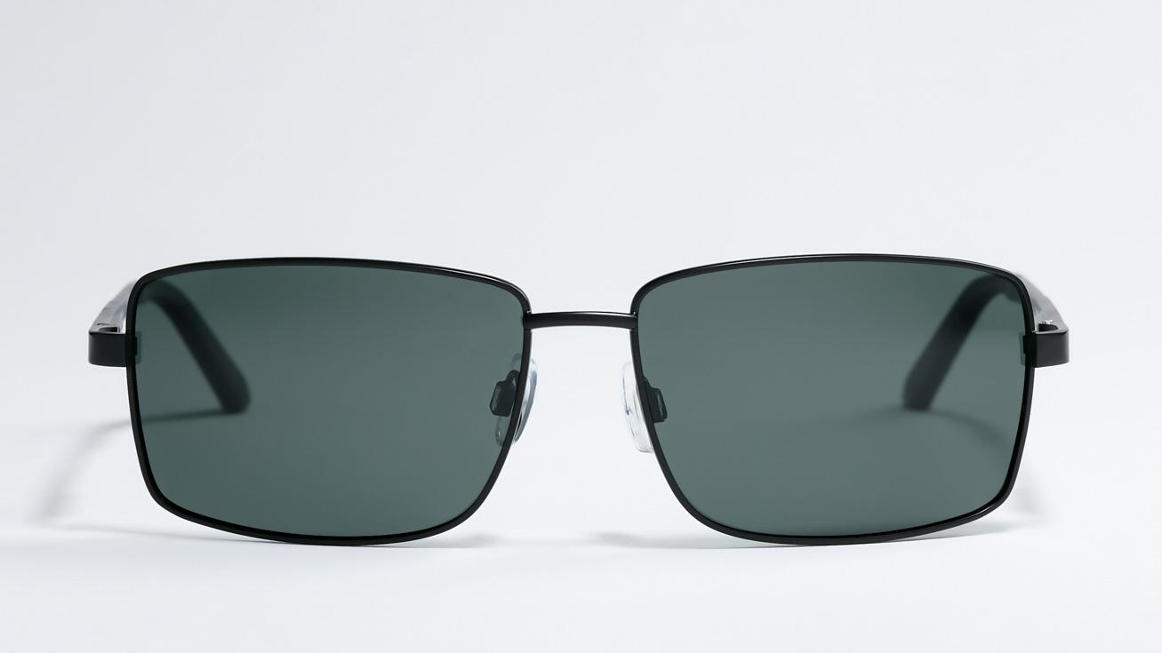 Солнцезащитные очки Dackor 161 green 1