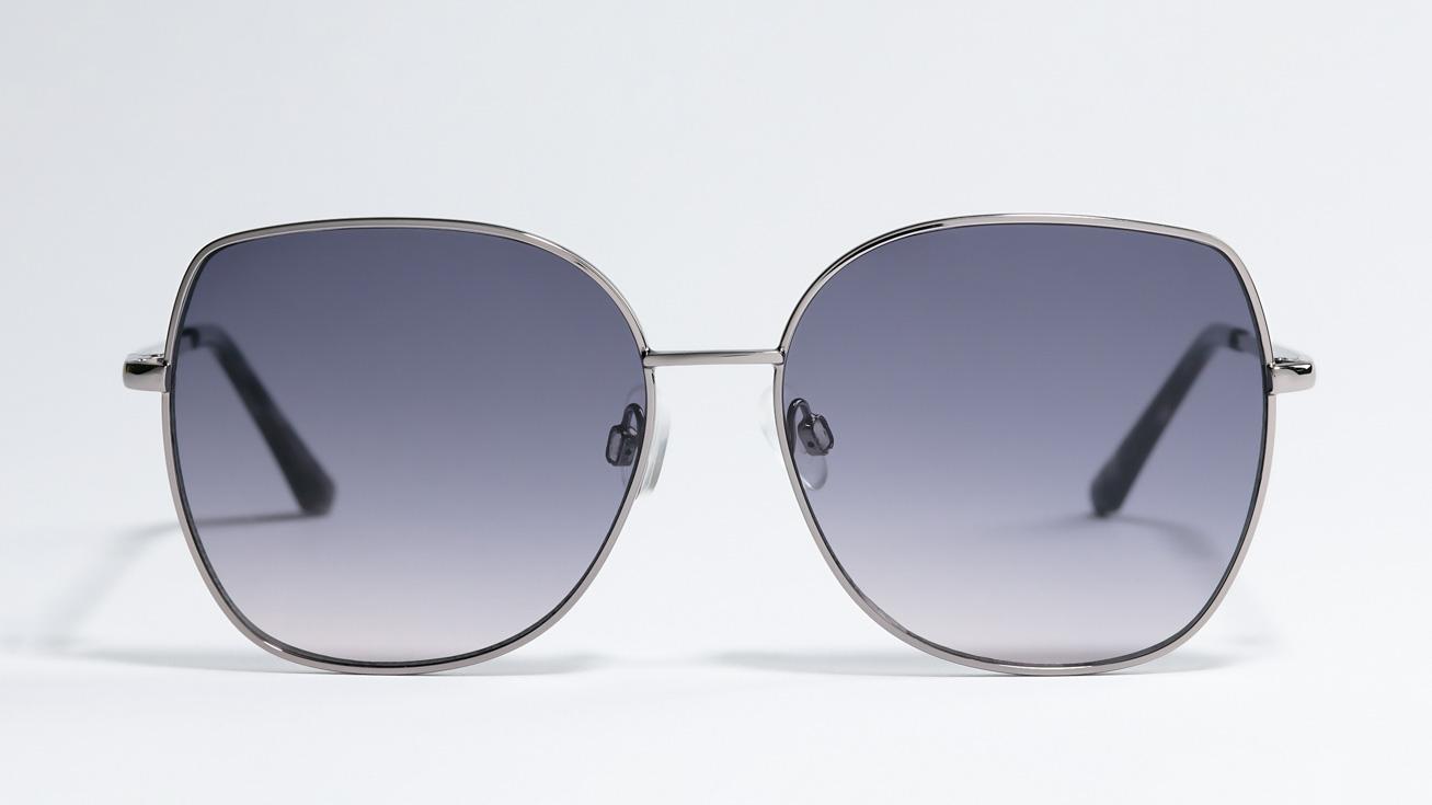 Солнцезащитные очки Dackor 16 GREY 1