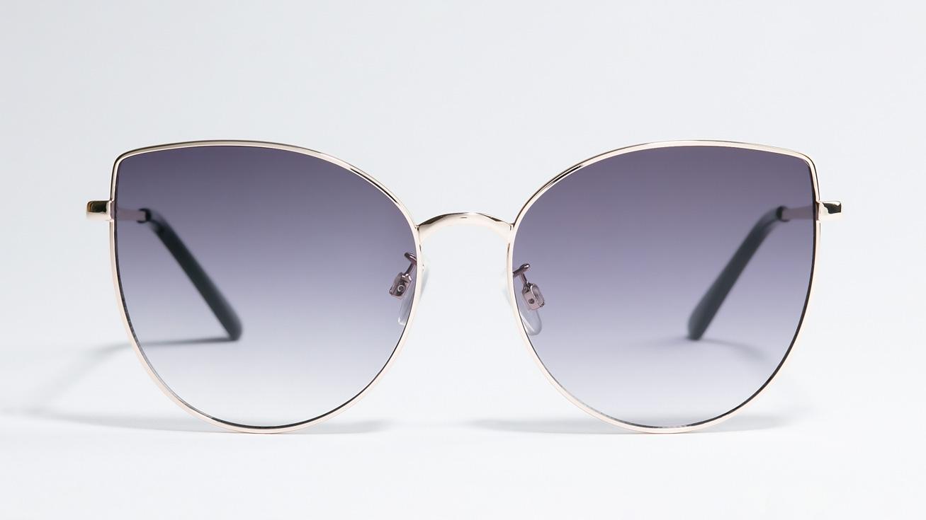 Солнцезащитные очки Dackor 243 GREY 1