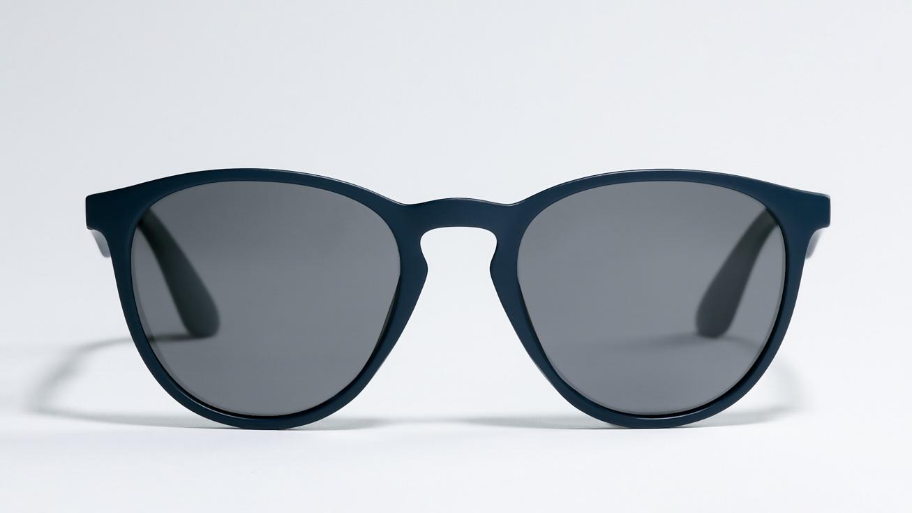 Солнцезащитные очки Dackor 298 BLUE 1