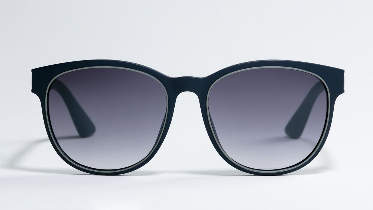 Солнцезащитные очки Dackor 238 SEA 1