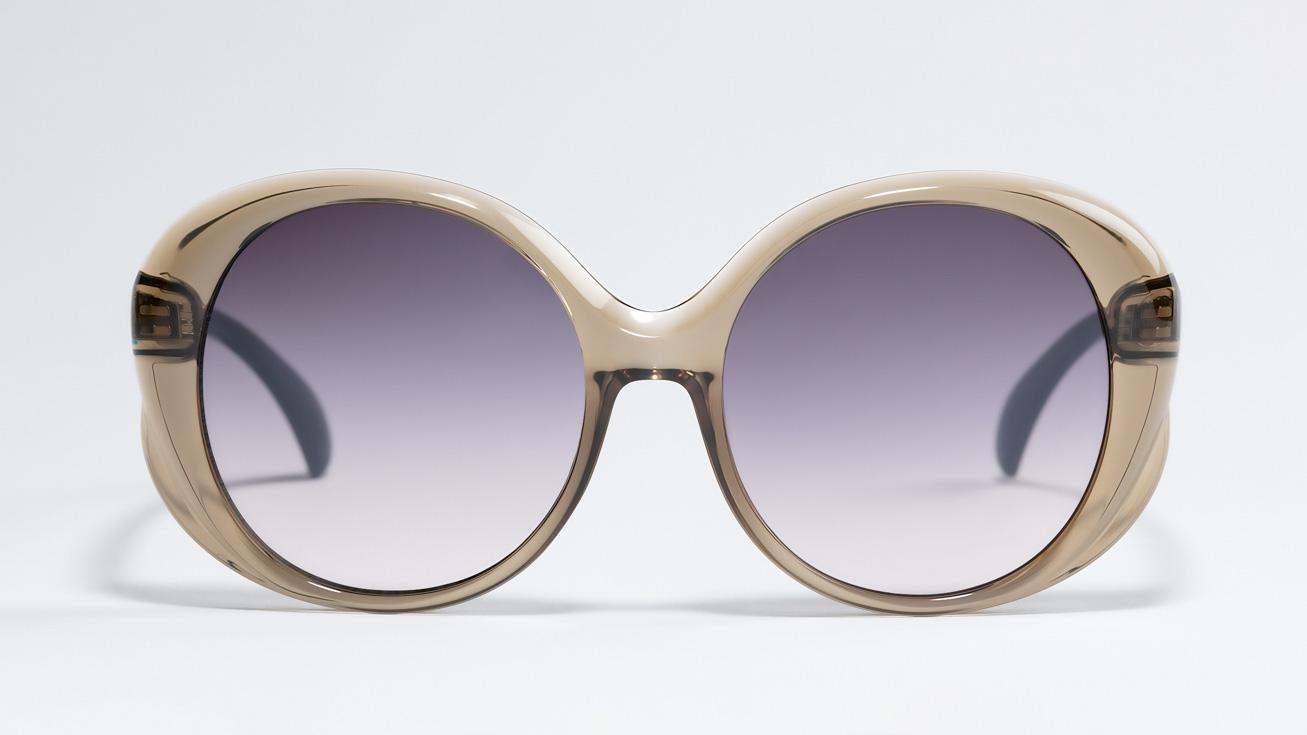 Солнцезащитные очки Dackor 53 VERDE 1