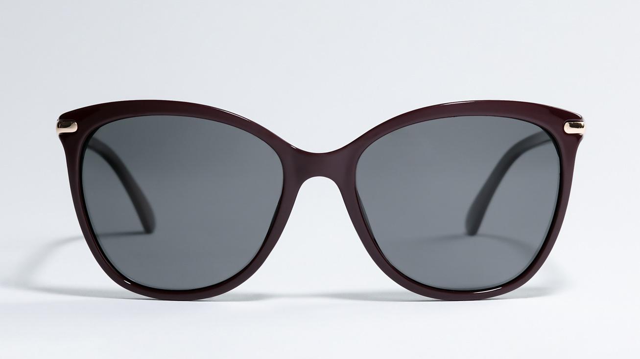 Солнцезащитные очки Dackor 206 bordo 1