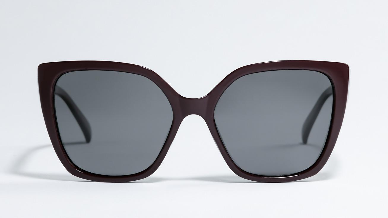 Солнцезащитные очки Dackor 288 RED 1