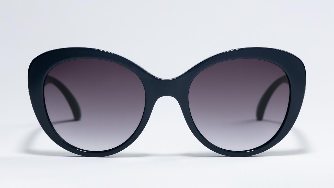 Солнцезащитные очки Dackor 465 SEA 1