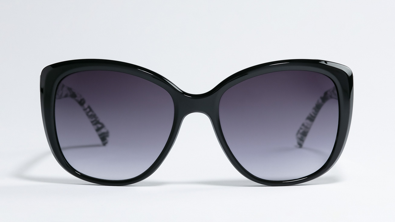 Солнцезащитные очки Dackor 359 NERO 1