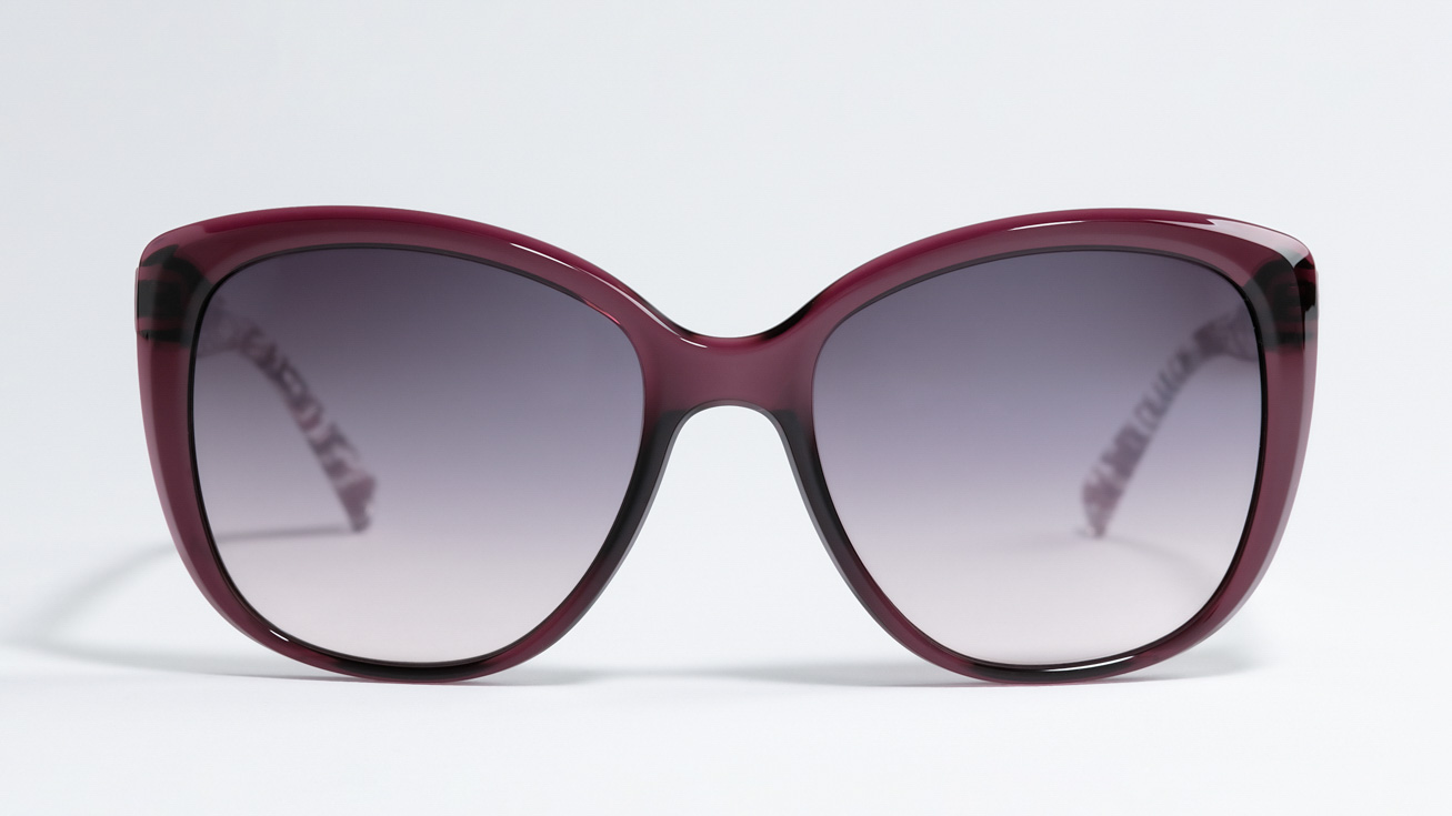 Солнцезащитные очки Dackor 359 RED 1