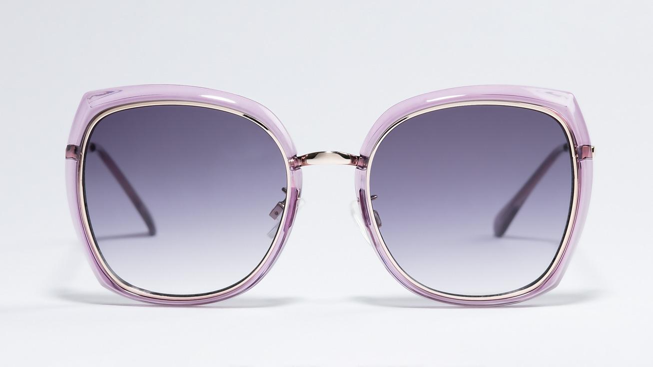 Солнцезащитные очки Dackor 397 violet 1