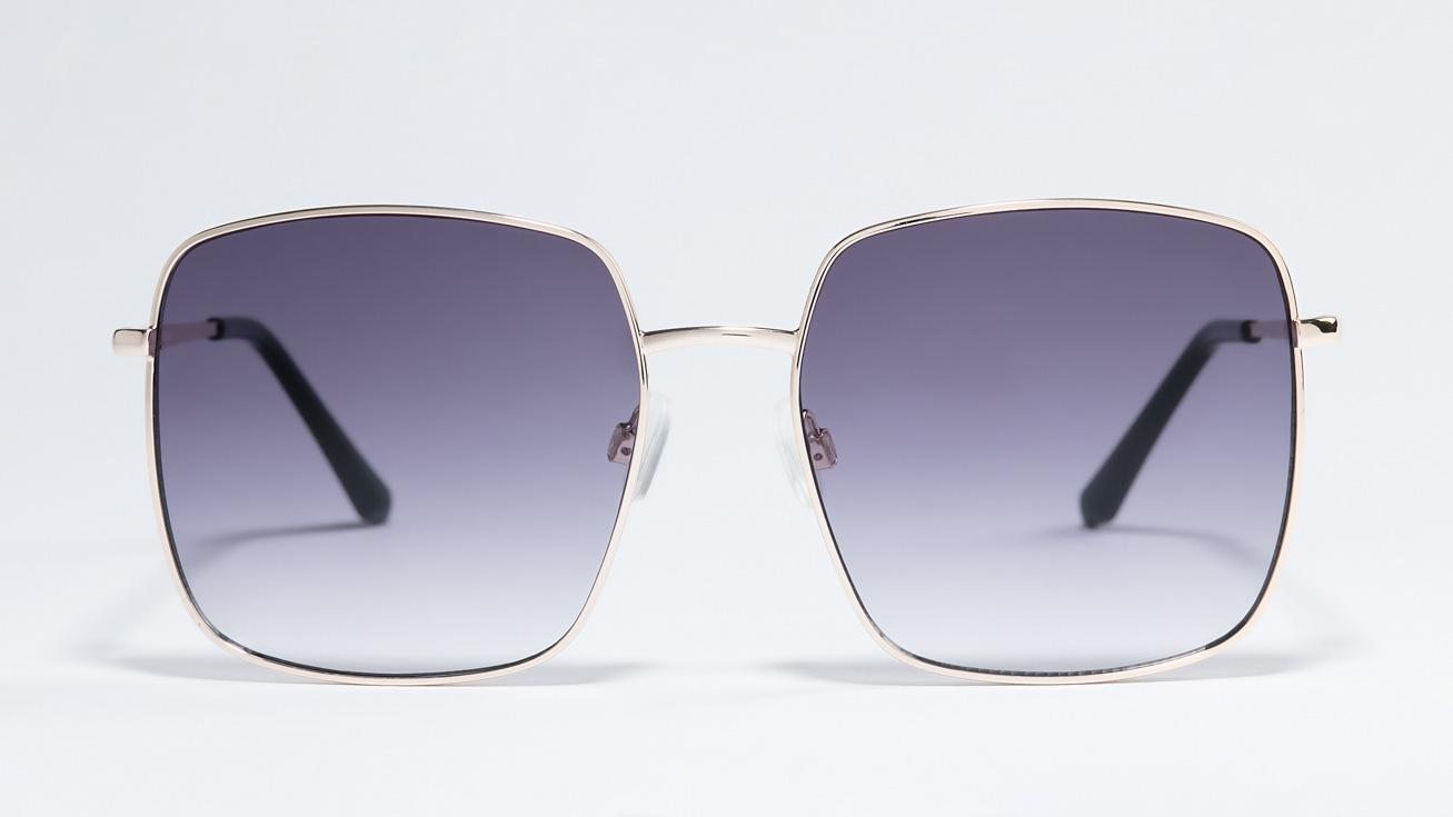 Солнцезащитные очки Dackor 443 GREY 1