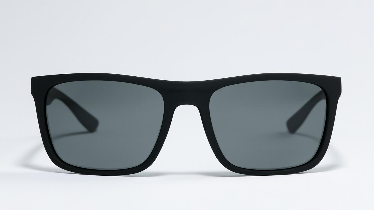 Солнцезащитные очки Dackor 475 green 1