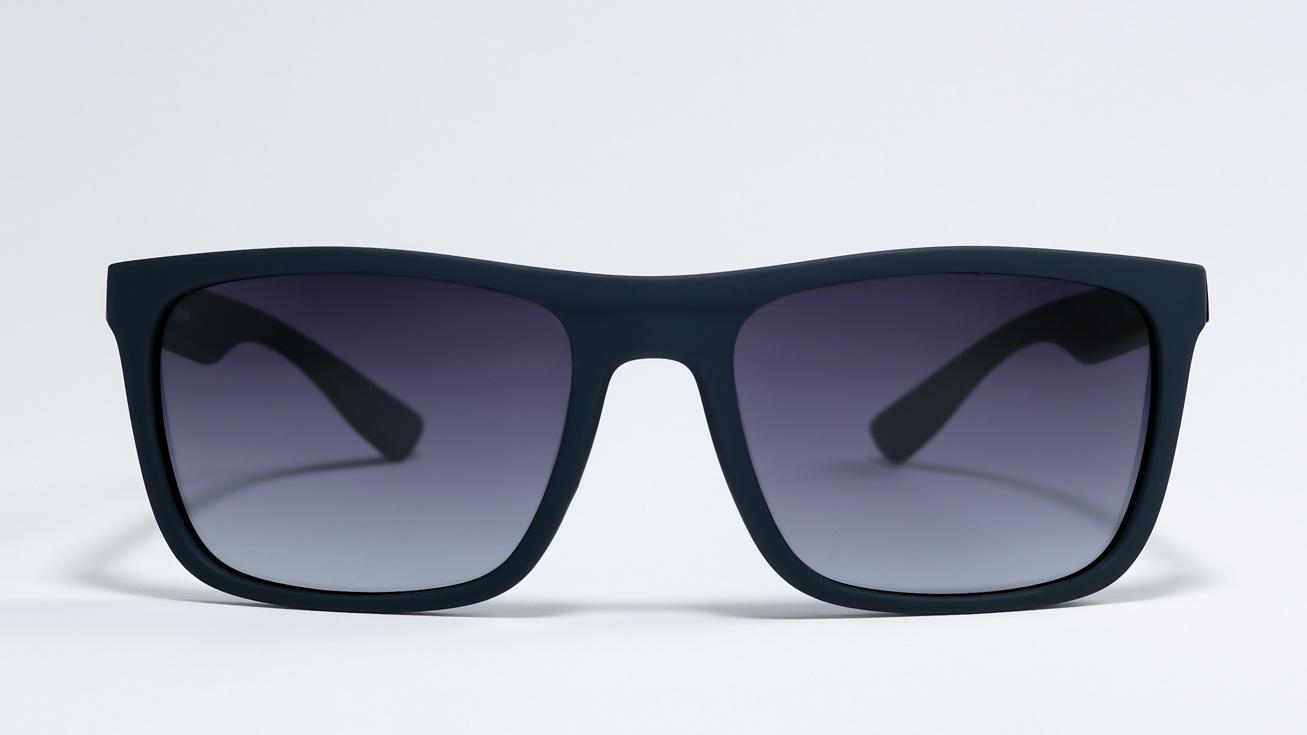 Солнцезащитные очки Dackor 475 GREY 1