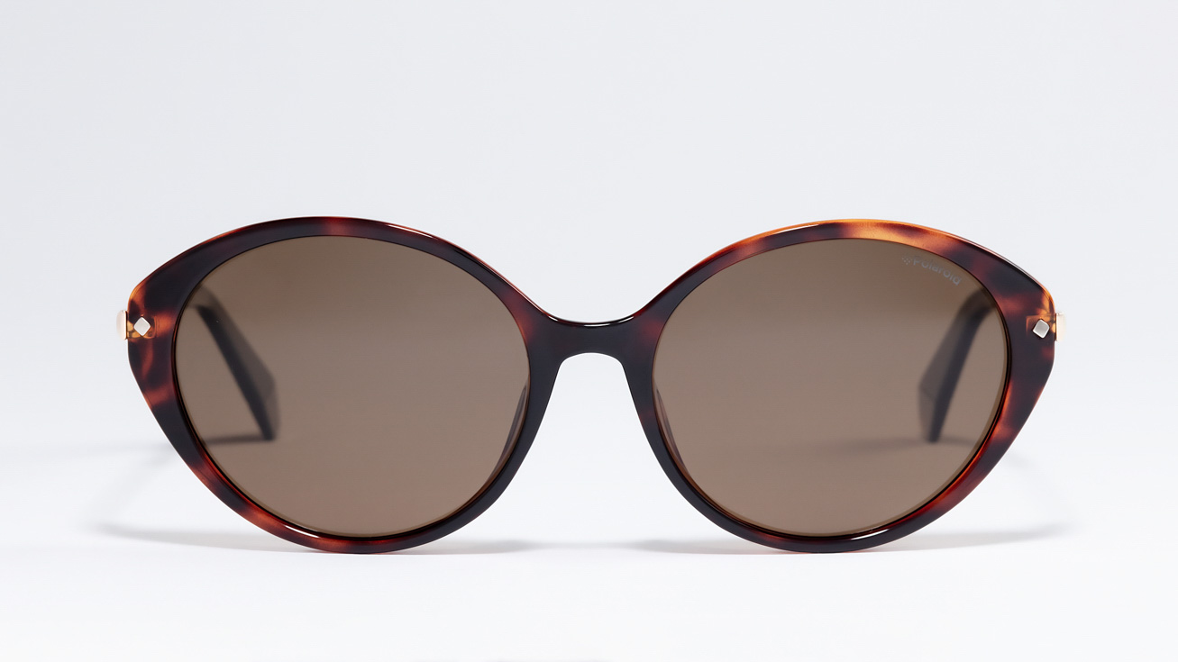 Солнцезащитные очки POLAROID PLD 4077/F/S 086 1