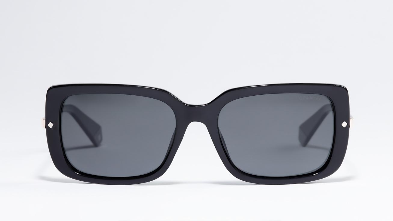 Солнцезащитные очки POLAROID PLD 4075/S 807 1