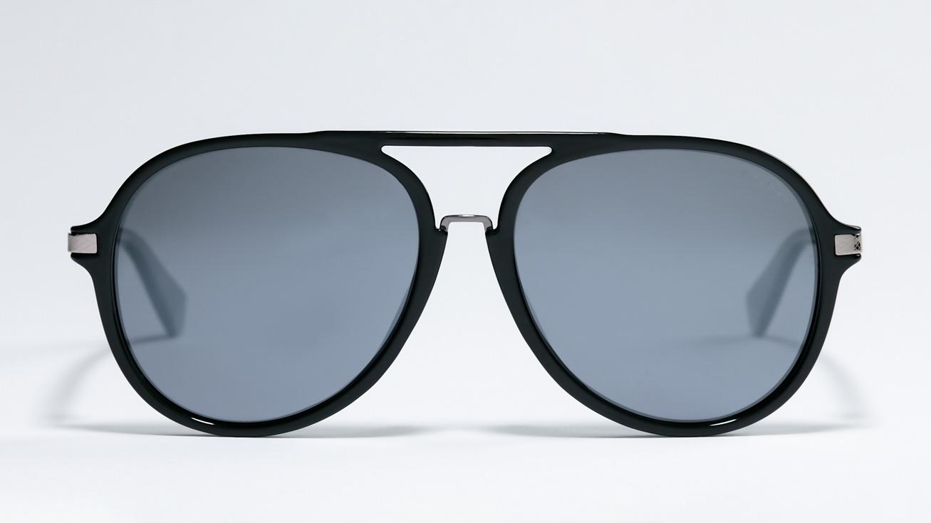 Солнцезащитные очки POLAROID PLD 2077/F/S 807 1