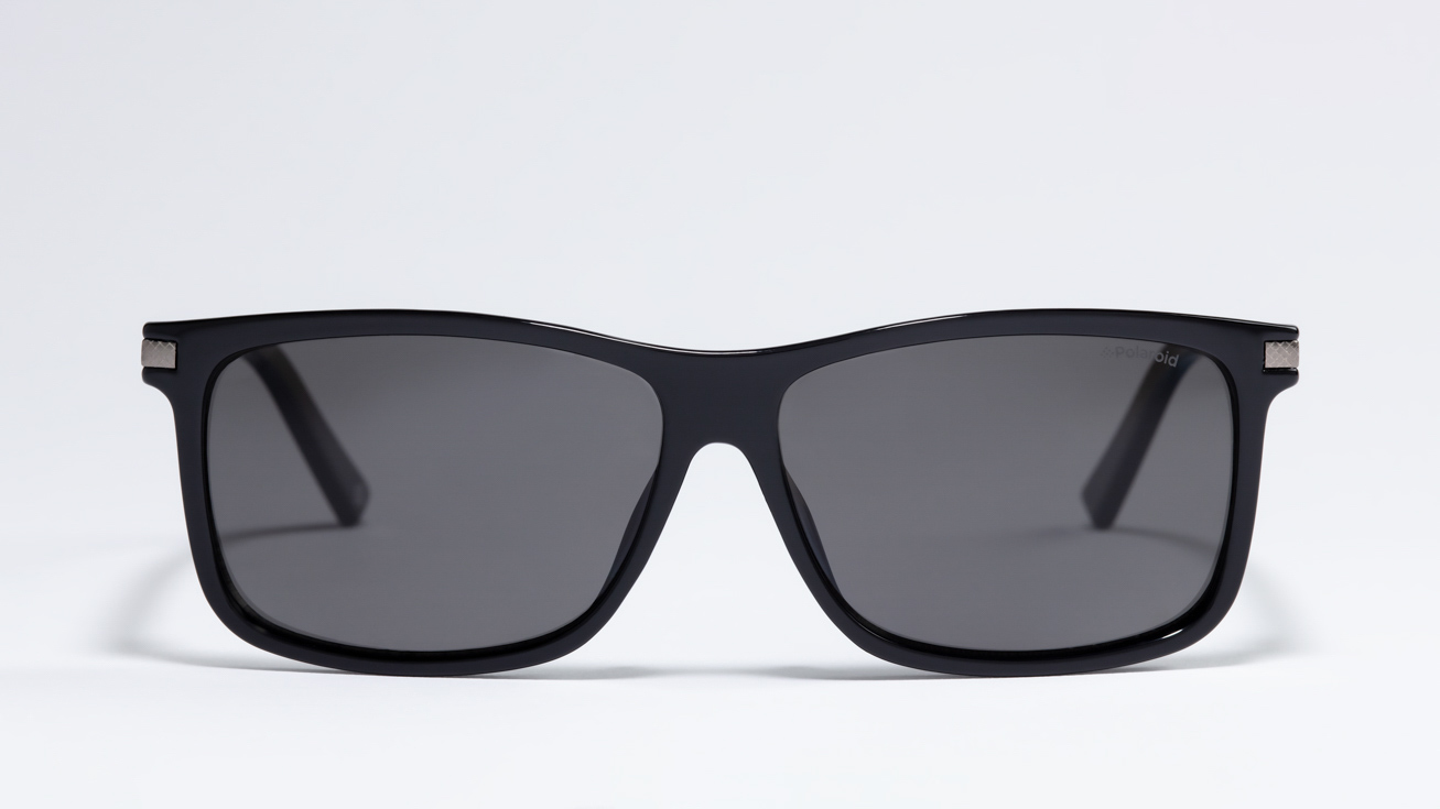 Солнцезащитные очки POLAROID PLD 2075/S/X 807 1