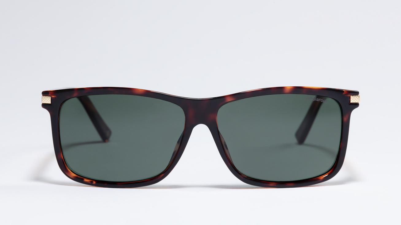 Солнцезащитные очки POLAROID PLD 2075/S/X 086 1