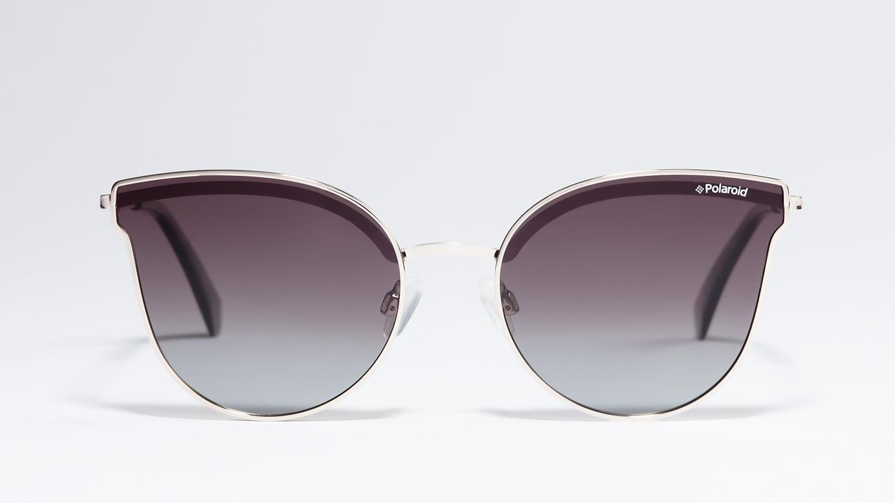 Солнцезащитные очки POLAROID PLD 4056/S 01Q 1