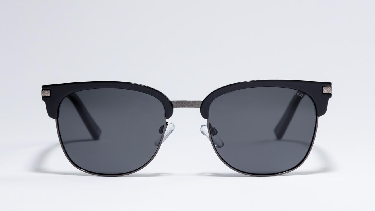 Солнцезащитные очки POLAROID PLD 2076/S 807 1